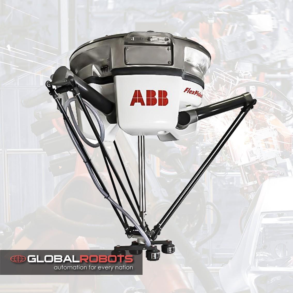 ABB IRB 360-1/1130