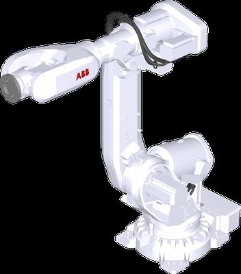 ABB IRB 6700-235/2.65