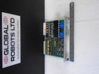 71-051-580 SPS Card