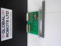 71-051-586 SPS Card