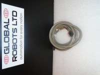Cable, CRM64 panel e-stop, 2.7