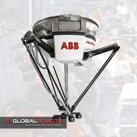 ABB IRB 360-3/1130