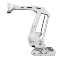 ABB IRB 660 IRC5 controller